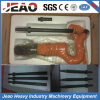 6kg Pneumatic Hand Tools Chipping Hammer