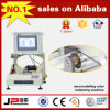 Jp Soft Bearing Balancing Machine for Aeromodelling Motor Rotor