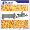 New Condition High Quality Pasta Macaroni Machine