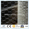 Hexagonal Wire Netting, Chicken Wire Netting