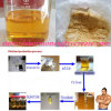 Trenbolone Acetate Steroid Injectable Tren a 100mg/Ml Oil with Recipes