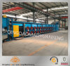 China Batch off Cooler /Batch off Line/Batch off Cooling Line