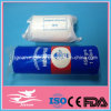 Medical Absorbent Cotton Wool Roll with CE and ISO13485