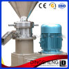 Industrial Use Groundnut Butter Making Machine