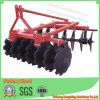 Agricultural Tractor Mounted Full Suspension Disc Harrow