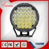16000lm 8 Inch 160W LED Work Light