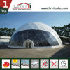 Giant Globe Tent Geodesic Dome Tent with Waterproof PVC Cover