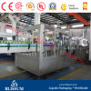 2017 Automatic Carbonated Sparking Water Filling Machine