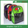 Laminated Non Woven Lunch Tote Bag