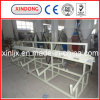 Stacker for PE, PPR, PVC Pipe