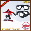 S5696 Latest Launched Ski Safety Goggle Produced in Zhejiang