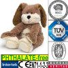 SGS Stuffed Animal Plush Toy Rabbit