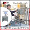 Jp Jianping Turbine Disc Turboprop Aircraft Turbine Balancing Systems