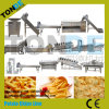 30kg/H Stainless Steel Electric Cassva Potato Chips Production Line