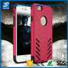 2017 Trending Products Bat Mars Phone Case for iPhone 7