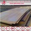 16mo3 Bolier Pressure Vessel Plate