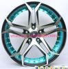 New Wheel Rims Aluminum Alloy Wheel for Car 18*8.5j