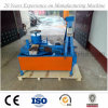 Tire Bead Ring Cutting Machine, Tire Sidewall Cutter for Recycling Tire