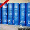Low Dust, None Dust Free Sodium Hydrosulphite Shs-Sodium Dithionite