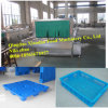 Plastic Crates/Pallets Washing Machine for Big Company