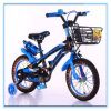 Cheap Children Bicycle Good Quality Kids Bicycle