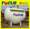 ISO Certified Pneumatic Cement Conveyor for Sale
