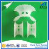 PP Super Intalox Saddle