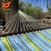 Double Size Deluxe Quilted Hammock