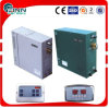 Fanlan 6 Kw Steam Generator for Steam Room