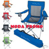 Outdoor Camping Chair (AC-R3691)