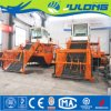 New Design Julong Aquatic Weed Harvesters for Sale