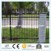 Made in China Security Fence/Garden Fence