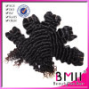 "Deep Curl 12""-32"" Cambodian Virgin Remy Hair Weft in Stock"
