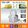 2017 New Emery Roller Rice Whitener, Price Mini Rice Mill