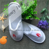 High Quality Disposable Hotel Slipper with Competitive Price Hotel Supplies