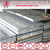 Prime Quality Cold Rolled Stainless Steel Sheet