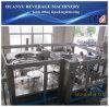 Automatic Fruit Juice Beverage Making Machine