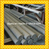 Steel Wire Rod, Steel Rod Price