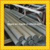 Steel Wire Rod, Steel Rod Price