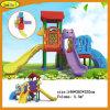 Castles Series Kids Outdoor Playground Equipment