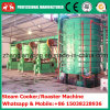 Industrical Yzcl Multiple Layer Steam Cooker for Edible Oil Seeds Peanut, Sunflower