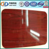 Pattern PPGI Steel Coil with High Quality