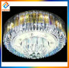 LED Modern Crystal Chandeliers for Bedroom and Dining Room