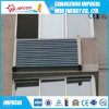 12 Tubes U Pipe Pressure Solar Collector for Balcony (ReBa)