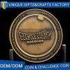 2016 Manufactory Production Metal Souvenir Coin