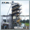 96tph Fixed&Stationary Automatic Asphalt Mixing Plant, Road Machine, LB1200