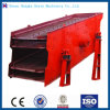 High Efficiency Multi-Layer Vibrating Screen Machine for Sand/Rock