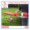 Best Gaden Trimmer 750 Gasoline, Hedge Trimmer (HT750)