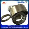 Wheel Hub Bearing Dac437745/41