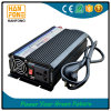 Solar Micro Inverter for Home Office Solar Power System